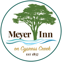 Meyer Inn On Cypress Creek